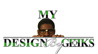 MY-Design-BY-GeeKs212-2.png