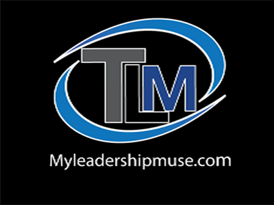The-Leadership-Muse-back-of-black-T-shirt-Symbol