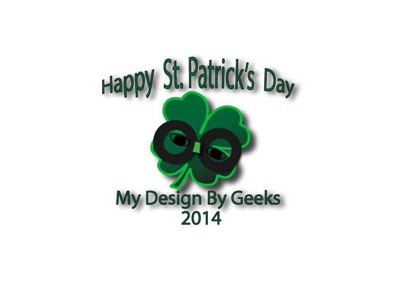 _2014-St.-Patrick's-Day